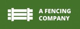 Fencing Upper Hermitage - Fencing Companies